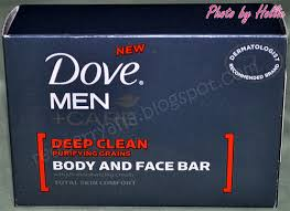 Dove Clean Comfort Bar Soap Random Beauty By Hollie Review Dove Men Care Deep Clean Body And