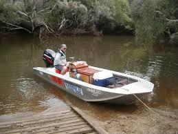 pdf free aluminum jon boat plans homemade boat dolly no1pdfplans