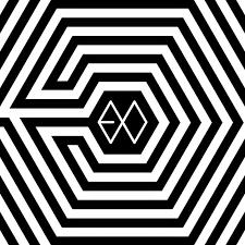 download mp3 exo k angel exo k overdose 중독 2nd mini album k2ost free mp3 download korean