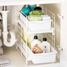 bathroom space saver ideas best bathroom space saver cabinet designs awesome house