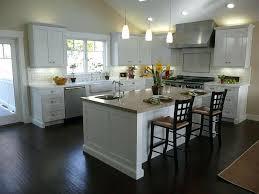 kitchen islands for sale ikea ikea white kitchen island zhis me