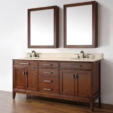 bathroom excellent bathroom cabinet with vanity bathroom medicine