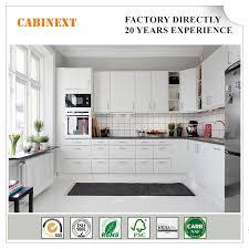 shaker style kitchen pantry cabinet china american lacquer finish kitchen pantry cabinet shaker