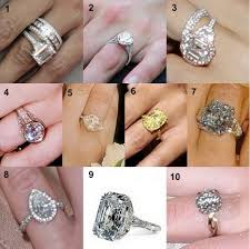 10 karat diamond ring 2 17 carat diamond hairstyle artist indonesia