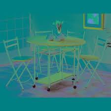 small gateleg kitchen tables tags unusual drop leaf kitchen