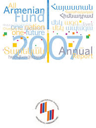 annual report 2007 eng