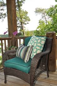 Indoor Patio Furniture by 231 Best Geobella Stock Fabrics Images On Pinterest Swatch