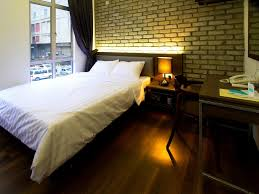 the reeds boutique hotel kuala lumpur malaysia booking com