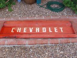 1965 chevrolet pickup truck parts 65 chevy truck parts aspen auto