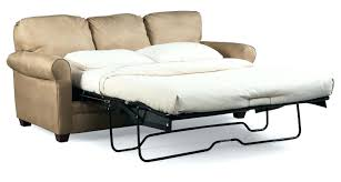 Sleeper Sofa With Memory Foam Mattress Awesome Size Sleeper Sofa Sa With Memory Foam Mattress Provo