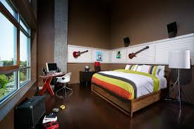 room designs for teenage guys cool room ideas for teenage guys perfect teenage room ideas