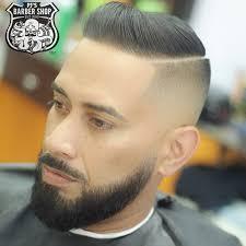 Mens Hairstyle Generator by 55 New Men U0027s Hairstyles Haircuts 2016 Haircuts Hairstyles
