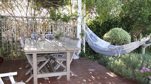 guinea fowl house bed and breakfast in kommetjie cape town