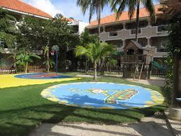 Dreams Palm Beach Resort by The Hip U0026 Urban U0027s Guide More Punta Cana Part 2 Dreams