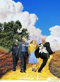 Wizard Of Oz Meme Generator - wizard of oz meme weknowmemes on wizard of oz meme generator