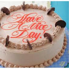affordable birthday cake cebu buy birthday cake cebu