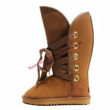womens ugg boots on sale clearance ugg boots sale ugg boots 5818 womens ugg boots