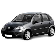 read book 2005 citroen c3 owners manual sjieinfo pdf read book