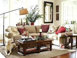 living room center table decoration ideas center table decoration ideas in living room shkrabotina club