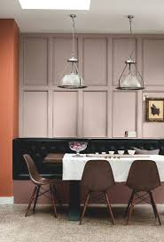 35 best dining room ideas images on pinterest dining area