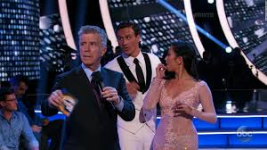 Hit The Floor Controversy Dance - ryan lochte rushed by protesters during dwts cnn