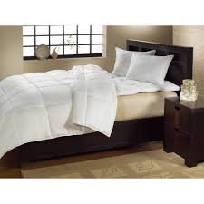 interior better homes and gardens bed sheets better homes and