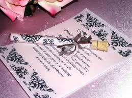 test tube wedding invitation u2013 test tube invitations with tracing
