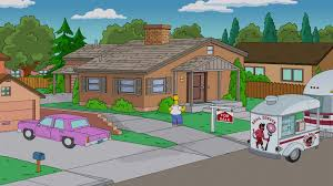 image the day the earth stood cool 20 jpg simpsons wiki