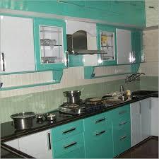 kitchen furniture india extraordinary kitchen units india free amazing wallpaper
