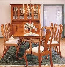 Queen Anne Dining Room Furniture by Queen Anne Chairs Windsor Chairs Chippendale Chairs Benches