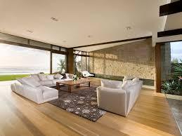living room decorating idea newest minimalist living room decorating ideas 4 home decor