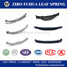 volvo n series trucks china volvo leaf spring china volvo leaf spring manufacturers and