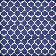 Square Area Rugs 5x5 Area Rugs Awesome 10x10 Square Rug Home Depot Area Rugs 10x13