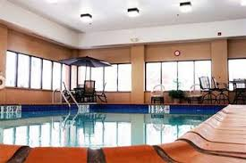 hotels in olean ny inn express olean hotel olean ny from 139 hotelsharbor