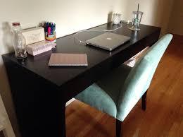 ikea black brown desk stylish design ikea black desk brown top archives michael malarkey