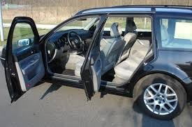 How To Clean Auto Upholstery Stains How To Remove Ink Stains From A Car Interior It Still Runs
