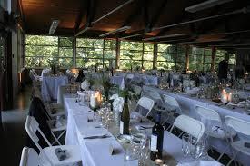 Wedding Hall Rentals Wedding Venue Rentals Vancouver Outdoor Wedding Camp Fircom