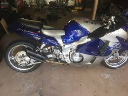 suzuki hayabusa in connecticut for sale used motorcycles on