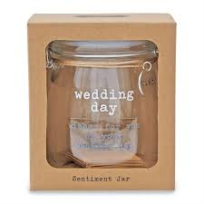 wedding wish jar wedding wish jar set cottage shop