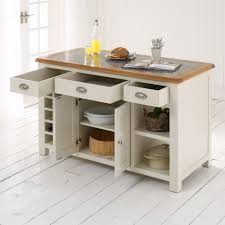 kitchen island with granite top kitchen price of kitchen island with granite top movable kitchen
