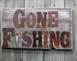 Free Shipping Home Decor Custom Rustic Decor By Customcutdecor On Etsy