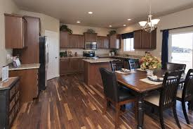 Kitchen And Bath Ideas Colorado Springs The Manchester New Homes In Colorado Springs Challenger Homes