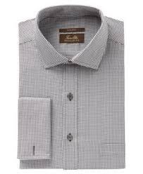 best 25 french cuff dress shirts ideas on pinterest french cuff