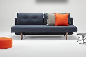 sofa bezug sofas amazing sofa bezug chesterfield sofa bed sofa bed design