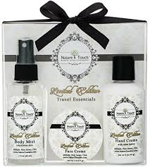 Gift Sets For Women Amazon Com Spa Gift Set For Women Birthday Gift Sets For Women