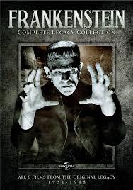 original halloween movies son of frankenstein usa 1939 u2013 horrorpedia