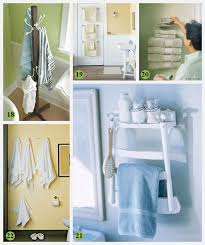 Storage Solutions For Small Bathrooms 28 Creative Bathroom Storage Ideas