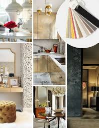 home interior colours 131 best color trends images on color trends home