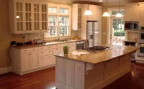 kitchen cabinet door replacement cost replacing interior doors cost choice image doors design ideas