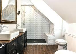 bathroom design software commercial bathroom design commercial bathroom lighting simple